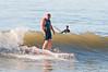 100906-Surfing-452
