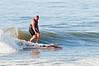 100906-Surfing-507
