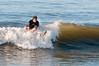 100906-Surfing-397