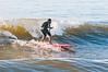100906-Surfing-278
