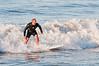 100906-Surfing-135