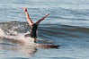 100906-Surfing-228