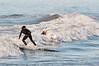 100906-Surfing-163