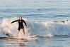 100906-Surfing-134