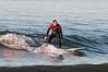 100906-Surfing-010
