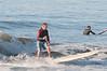 100906-Surfing-327