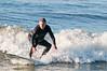 100906-Surfing-169