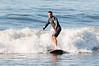 100906-Surfing-379