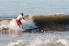100906-Surfing-343