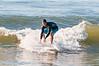 100906-Surfing-521
