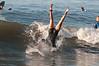 100906-Surfing-203