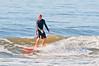 100906-Surfing-559
