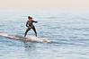 100906-Surfing-078