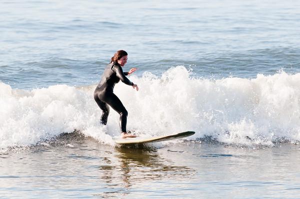 100906-Surfing-436