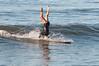 100906-Surfing-299