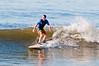 100906-Surfing-356
