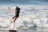 100906-Surfing-496