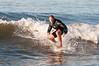 100906-Surfing-095