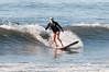 100906-Surfing-411
