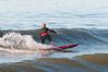 100906-Surfing-214