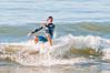 100906-Surfing-546