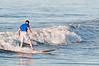 100906-Surfing-128
