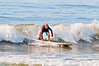 100906-Surfing-569