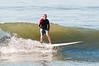 100906-Surfing-481