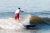 100906-Surfing-427