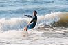 100906-Surfing-494