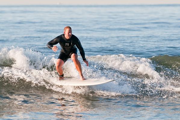 100906-Surfing-068