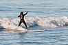 100906-Surfing-159