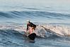 100906-Surfing-165