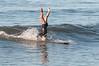 100906-Surfing-300