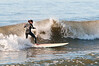 100906-Surfing-339
