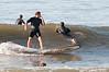 100906-Surfing-456
