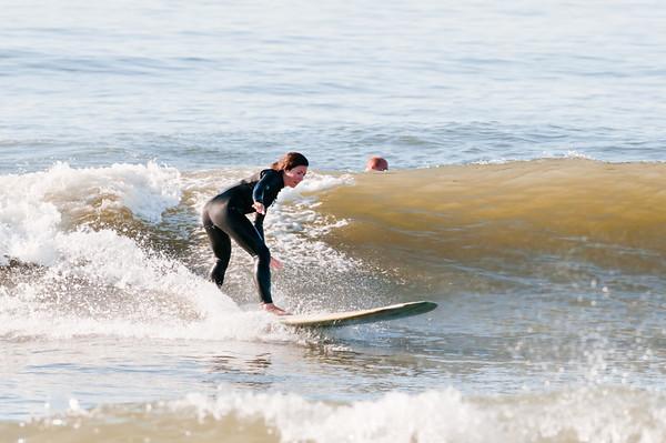 100906-Surfing-431