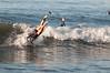 100906-Surfing-205