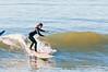 100906-Surfing-529