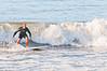 100906-Surfing-281
