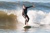 100906-Surfing-466