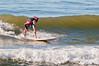 100906-Surfing-566
