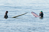 100906-Surfing-472