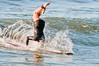 100906-Surfing-352