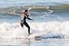 100906-Surfing-441