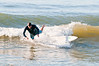 100906-Surfing-525