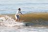 100906-Surfing-487