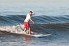 100906-Surfing-173