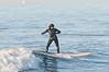 100906-Surfing-266