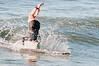 100906-Surfing-353